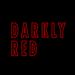 Darklyred 3