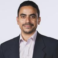 Pedro Bermudez Avatar