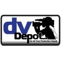Dv Depot Llc Avatar