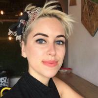 Fanny Texier Avatar