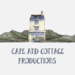 Cape and Cottage Productions Avatar
