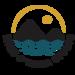 Mikeoharastudio final logo color
