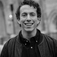 Jacob Sussman Avatar