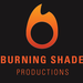 Burning Shade Productions Avatar