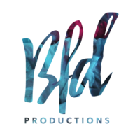 Bfd Productions Avatar