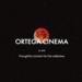 Ortega Cinema LLC Avatar