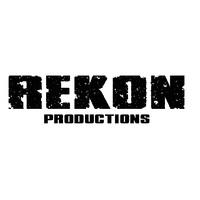 Re Kon Productions Avatar