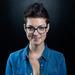 Ruth Berdah-Canet Avatar