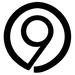 Circle 9 Avatar