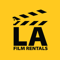 La Film Rentals Avatar