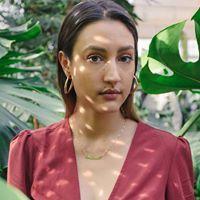 Milan Moffatt Avatar