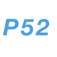 Project52 Avatar