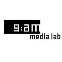 9am Media Lab Llc Avatar