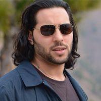 Haider Ali Avatar
