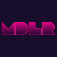 Mdlr Media, Inc. Avatar