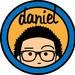 Daniel He Avatar
