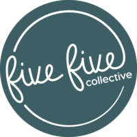 Five Five Collective Avatar
