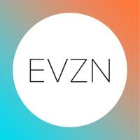 Envizion Entertainment Inc Avatar