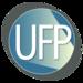 UFP Rentals Avatar