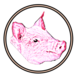 Playful Piglet Productions Avatar