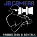 JB Camera Production & Rentals Avatar