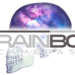 Brainbox Llc Avatar