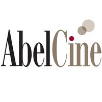 Abel Cine Ny Avatar