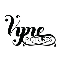 Vyne Pictures Llc Avatar