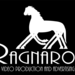 Ragnarok logo may 2017 for sticker   black bg