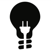 Lightbulb Grip And Electric Co, Llc Avatar