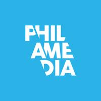 Philamedia Avatar