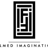 Filmed Imagination Inc Avatar