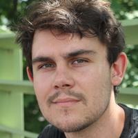 Zach P Avatar