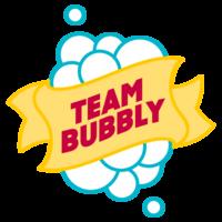 Team Bubbly Avatar