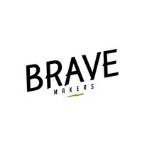 Brave Makers Avatar