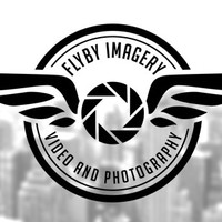Flyby Imagery Avatar