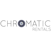 Chromatic Rentals, Llc Avatar