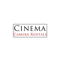 Cinema Camera Rentals Avatar