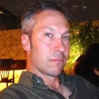 Derek W Avatar