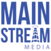 Mainstream Media, LLC Avatar