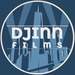 Djinn Films, LLC Avatar
