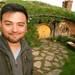 Richard Satoru LLC Avatar