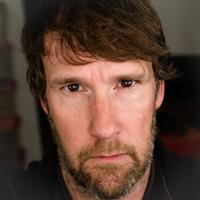 Sean Meredith Avatar