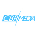 CBR Media Avatar