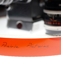 Prairie Pictures, Inc. Avatar