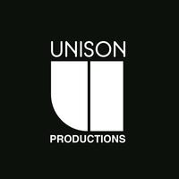 Unison Productions Avatar