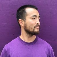 Charles Bae Avatar