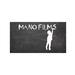 Manofilms LLC Avatar
