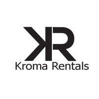 Kroma Studio Services Avatar