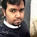Thiyagarajan Anandan Avatar